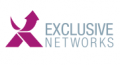 Exclusive Networks Deutschland GmbH